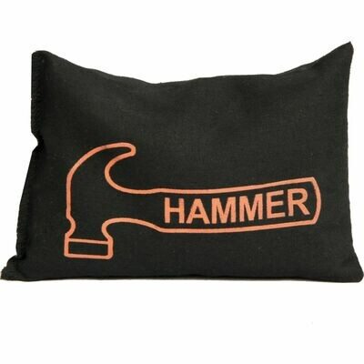 Hammer Grip Sack