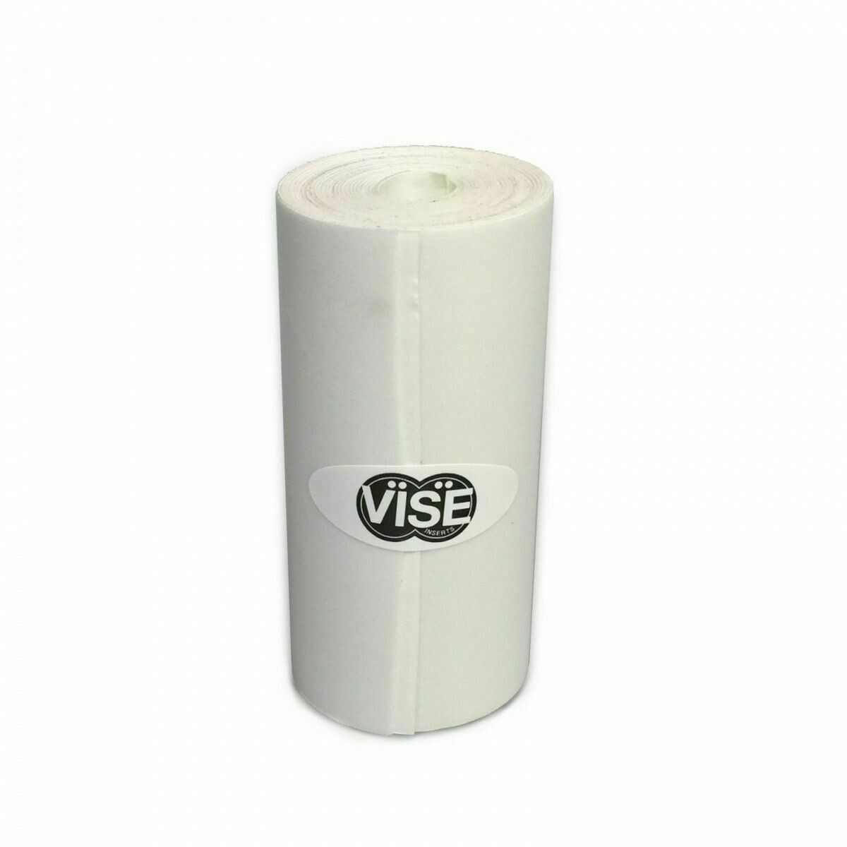 Vise Bio Skin Ultra Protection Tape Roll