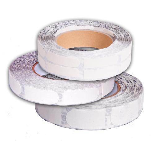 Ebonite Ultra Grip Bowlers Tape 1/2