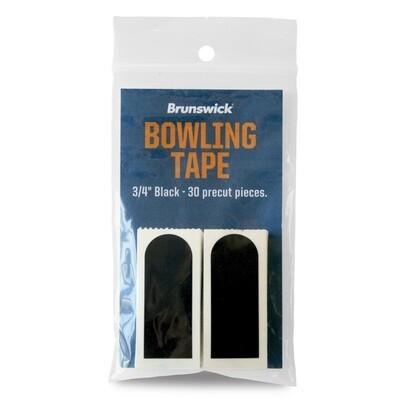 Brunswick Bowlers Tape 3/4