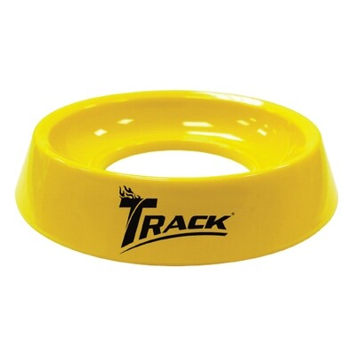 Track Bowling Ball Display Cup