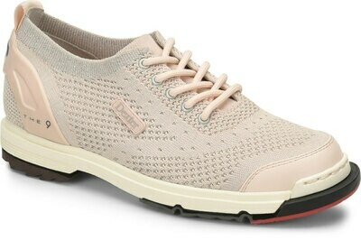 Dexter THE 9 ST Womens Bowling Shoes