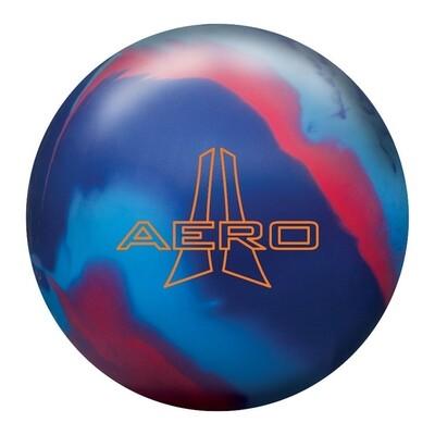 Ebonite Aero Solid Bowling Ball