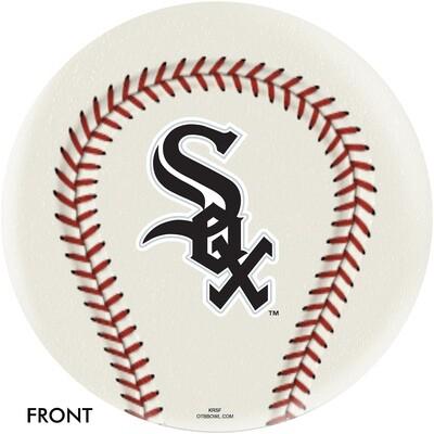 MLB Chicago White Sox Bowling Ball