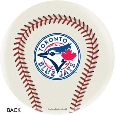 MLB Toronto Blue Jays Bowling Ball
