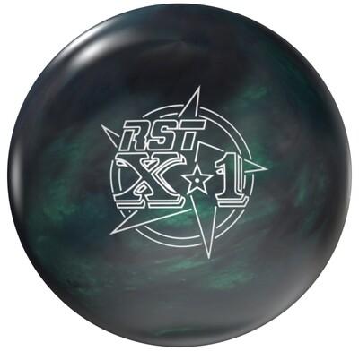 Roto Grip RST X1 Bowling Ball