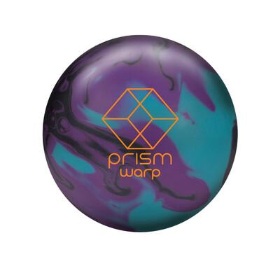 Brunswick Prism Warp Bowling Ball
