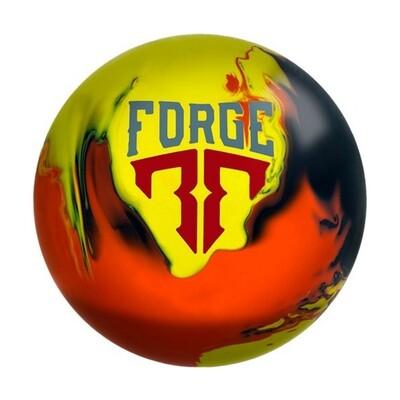 Motiv Forge Flare Bowling Ball