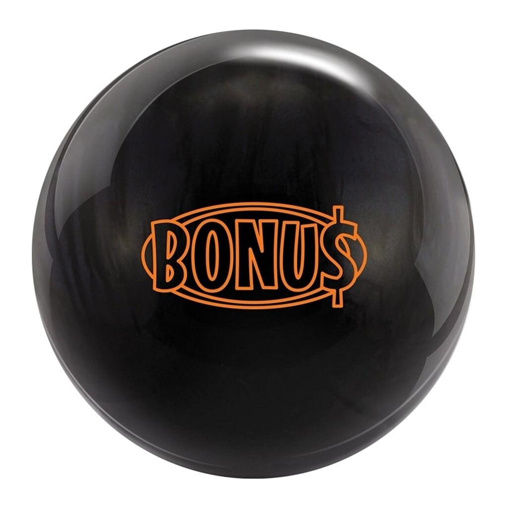 Radical Bonus Pearl Bowling Ball