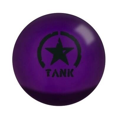 Motiv Purple Tank Bowling Ball