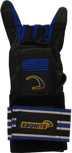 Ebonite Pro Form Positioner Bowling Glove