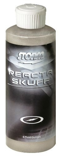 Storm Reacta Skuff Bowling Ball Cleaner 8oz