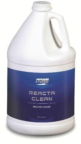 Storm Reacta Clean Bowling Ball Cleaner Gallon