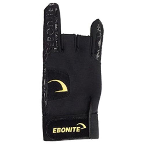 Ebonite React/R Glove Right Handed