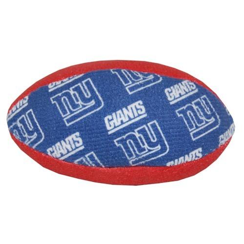 KR New York Giants NFL Grip Sack