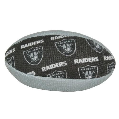KR Oakland Raiders NFL Grip Sack