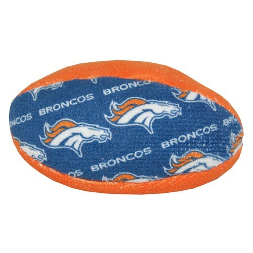 KR Denver Broncos NFL Grip Sack