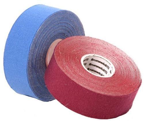 Brunswick Defense Skin Protection Tape