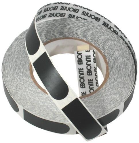 Ebonite Ultra-Grip Bowlers Tape 1