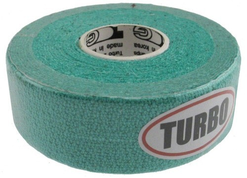 Turbo Skin Protection Fitting Tape Mint Roll