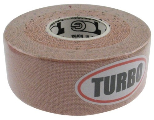 Turbo Skin Protection Fitting Tape Beige Roll