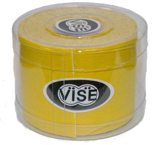 Vise NT-50 Skin Protection Tape Roll
