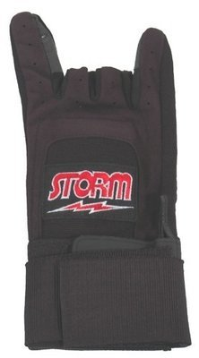 Storm Xtra Grip Plus Bowling Glove