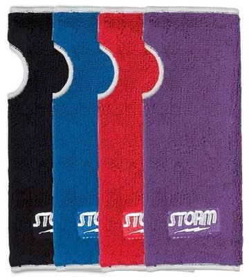 Storm Wrist Liner