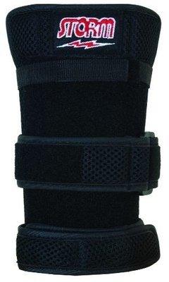 Storm Sportcast Wrist Support