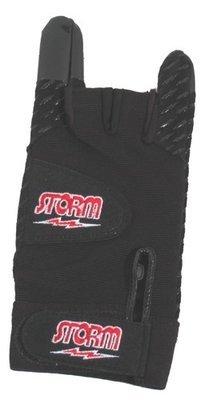 Storm Xtra Grip Bowling Glove