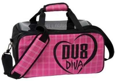 DV8 Diva Double Tote