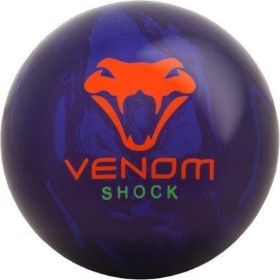 Motiv Venom Shock Bowling Ball
