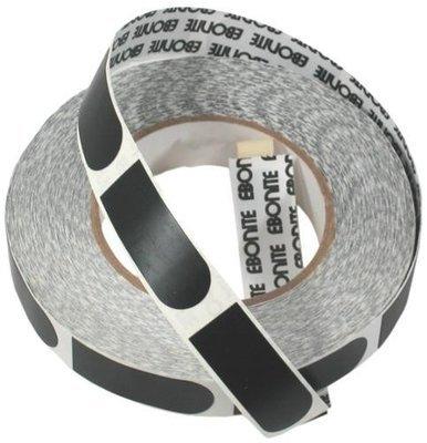 Ebonite Ultra-Grip Bowlers Tape 1/2
