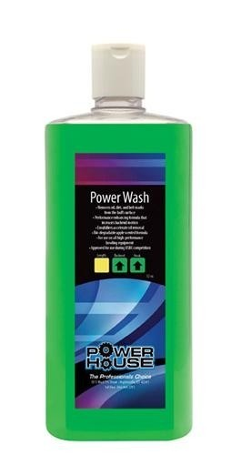 Powerhouse Power Wash 32oz Bowling Ball Cleaner