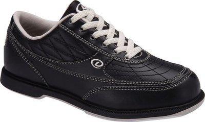 Dexter Turbo II Wide Width Mens Bowling Shoes
