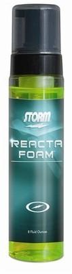 Storm Reacta Foam Bowling Ball Cleaner 8oz