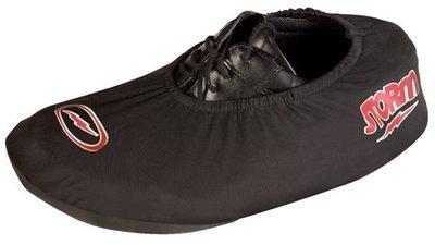 Storm Mens Bowling Shoe Cover