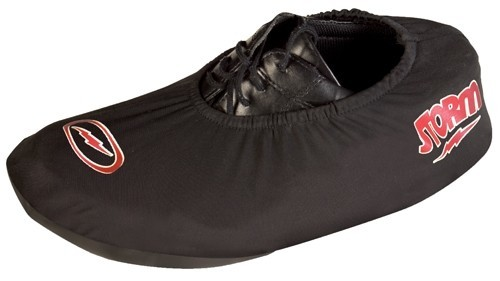 Storm Mens Bowling Shoe Cover
