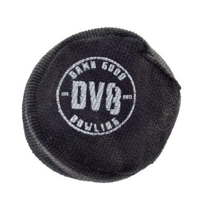 DV8 Giant Microfiber Grip Ball