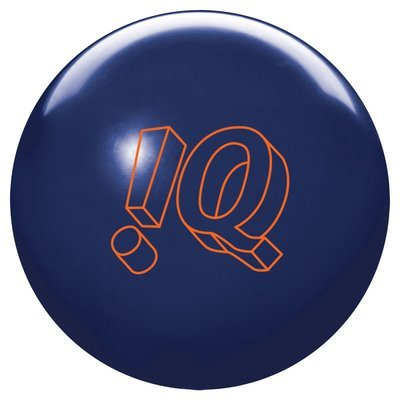 Storm IQ Tour Bowling Ball