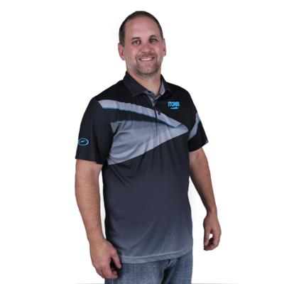 Storm Prizm Bowling Shirt