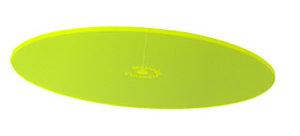 UNO verde - solo disco