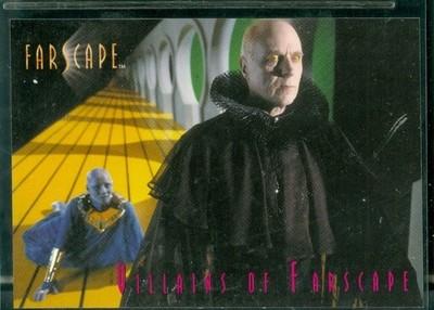 ( V 6 )  Insert Card