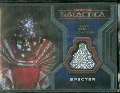 ( CC 5 ) Costume Card ( Shiny Version ) [ BGCW ]