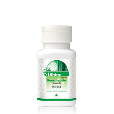 Ishine Healthy Sleep