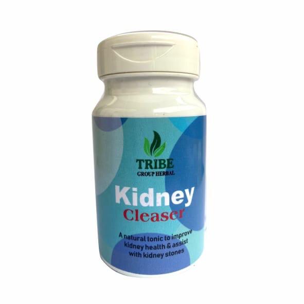 Kidney Cleanser