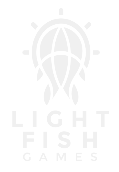 Lightfish Games