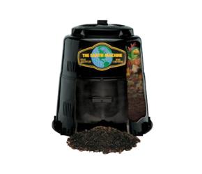 Morris Township - Madison Composter & Rain Barrel Sale