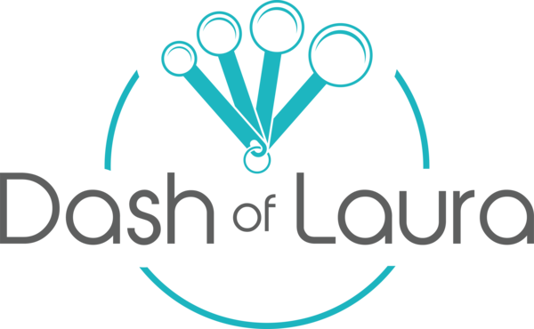 Dash of Laura