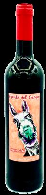 Fuente del Campo Tempranillo